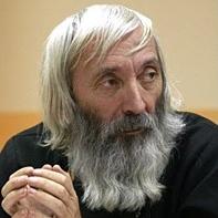 Протоиерей Евгений Соколов: «Онкология – особая болезнь»