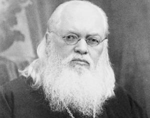 Четвертые Войно-Ясенецкие чтения пройдут в Архангельской епархии