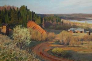 В Архангельской области пройдут Вторые Артемьевские чтения