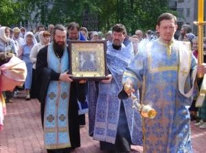 http://www.arh-eparhia.ru/upload/iblock/c93/DSC03030.jpg