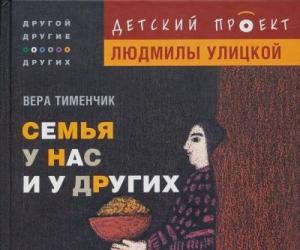 Патриархия предупреждает библиотеки об опасности «детского проекта» Людмилы Улицкой