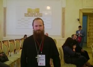 Архангельский священник: Родителям нужно дать возможность прощаться с мертворожденными детьми